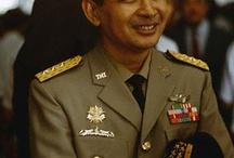 indonesia presiden