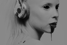 Music / by dogen