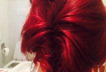 Red / Per una serata speciale.. Sempre e solo eleganza !