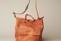 :: Inspire for my bag :: / by Em100 Klinhom