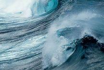 Les plus belles images / La mer