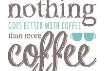 Coffee time ❤️ Czas na kawkę