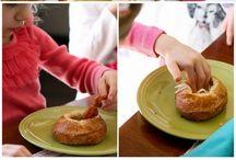 Idea  Bread