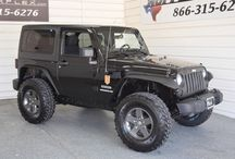 2012 Jeep Wrangler Sport Lifted / 469-424-0028 900 N Central Expy  McKinney, Texas 75070 - See more at: http://www.4x4works.com/2012-Jeep-Wrangler-Sport-Lifted-wMud-tires-TX-75070/5585466#sthash.zw0vX3jv.dpuf
