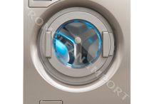 Masini de Spalat / Masini de Spalat industriale pentru curatatorii si spalatorii.
