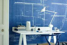 Architecture   passion / by Eunice Borojan