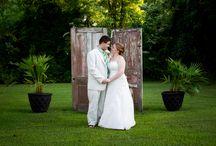 Someday Barn Wedding / Barn weddings