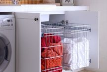 DESIGN ∞ STORAGE / Storage spaces and ideas...