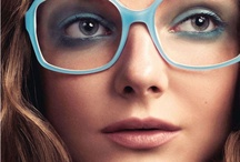 SPECTACLES / by HOGGER & Co. Photography