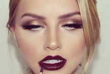 Maquillaje, trucos y belleza