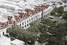 ÁOK Campus