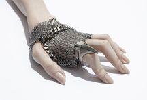handpieces