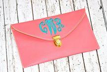 Good Gift Ideas / by Rachel Paul