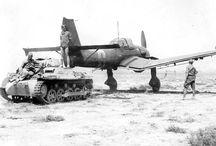 7A2-Luftwaffe 2WW- (Fotos)