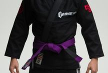 Gameness Black Elite Gi / Gameness Black Elite Gi Many are telling us that the Gameness Elite Gi is the best looking Gi ever made. Gameness designers worked closely with professional athletes to get every detail right in this best in class Gi. What makes the Gameness Elite Gi unique is the built-in Rash Guard liner that feels and looks amazing. Look closer at the liner and you will see the grappling-inspired graphics. Gameness was the first to introduce the built-in rash guard liner in a Gi and has perfected the process.
