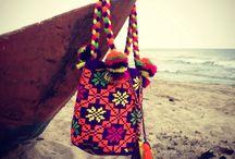 Wayuu!!