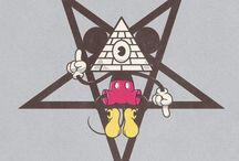 illuminatiiii