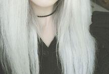 lips ring :-*