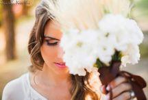 Wedding - Bodas de Trigo ou Couro