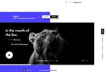 Newsletter design/layout