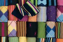 Socks / skarpety / Men's socks / męskie skarpety