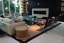 Latest Shuster Design project in Fort Lauderdale