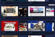 نمونه کار شرکت طراحی سایت سنادیتا / نمونه کار طراحی سایت شرکت طراحی وب سایت و بهینه سازی سایت  طراحی سایت حرفه ای و طراحی وب سایت فروشگاهی