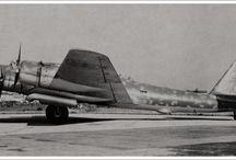 aerei italiani 2°guerra mondiale