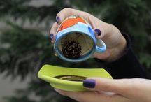 kahve /coffee