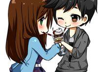 cute stuff❤