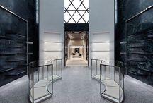 Architectural Digest New York Design
