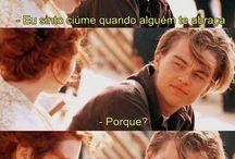 Amor + Bad