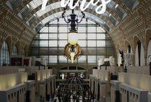 Blogs de Viajes en español / Un board para que los bloggers de viajes de habla hispana compartan sus posts. Máximo 5 pins x día. Por cada artículo que subas, por favor compartí otro!