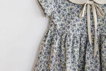 maruki dresses