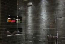 badkamerideeen