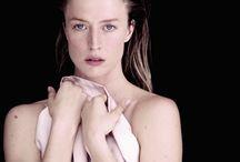 Női Parfüm Videók