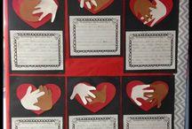 Bilingual Class / Ideas for a non-bilingual who got an amazing job teaching a bilingual class - Maori.