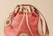 Handbags / by Latinya Lee