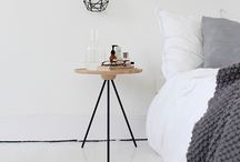 slaapkamer lampen