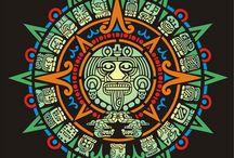 soleil symbol