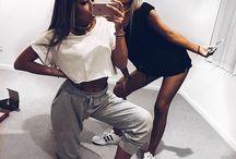 Phern & jade ♥️