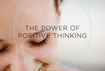zen&positive