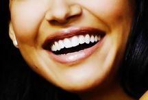 Naya Rivera / Naya Rivera♥