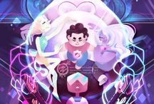 O poder das joias de cristal