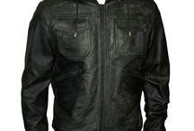 customized leather jackets