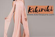 Blouse / Trendy blouses, most fashionable blouses, style blouses