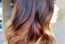 colorfullhair
