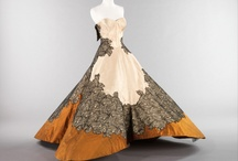 2014 Met Ball Theme: Charles James: An American Couturier