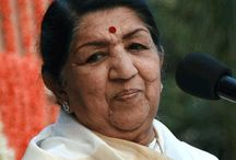 Indian Playback Singers / A tribute of Indian Playback Singers Of Bollywood