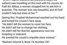 Prophet Muhammad AS